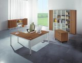 Chefzimmer Serie X4