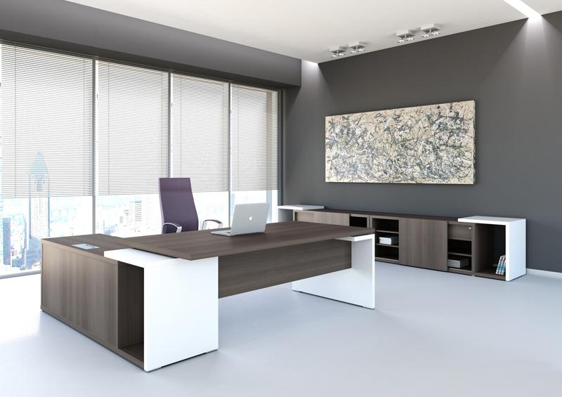Preiswerte Büromöbel ~ anortiz.com for .
